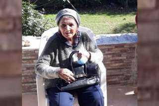 وفاة زوجة رئيس مصر الأسبق صوفي أبو طالب