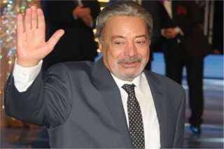 وفاة الفنان الكبير يوسف شعبان عن عمر 90 عاما متأثرا بفيروس كورونا
