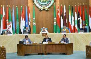 البرلمان العربي يطالب باتخاذ موقف دولي عاجل وحاسم لوقف هجوم ميليشيا الحوثي المتكرر على السعودية