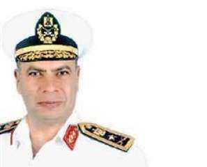 مصادر: أسامة الجندي رئيسًا للدفاع والأمن القومي بـ الشيوخ