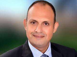 هشام الجاهل فى اقتراح برغبة... يجب انهاء مشكلة العاملين على الصناديق الخاصة وتثبيت عمال التشجير