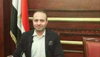 طارق رمضان يكتب : الرئيس السيسي واعادة الريادة الزراعية لمصر .