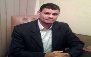 رامي محسن يكتب.. تطعيم أعضاء البرلمان وموظفيه هل هو ضرورة أم مبالغة فى التقدير ؟