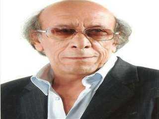 في ذكري وفاة السيد راضي.. مخرج كبير بلقب «فنان قدير»