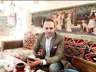 طارق رمضان يكتب:كواليس المشادةالكلامية لوزيرالتعليم واعضاءالشيوخ