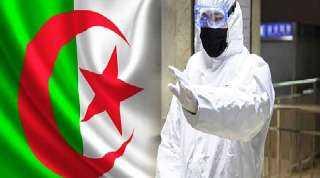 السلالة الهندية من كورونا تدخل الجزائر.. وسلالة بريطانيا في زيادة
