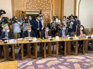 الرئاسة التركية: «تركيا ومصر جارتين والرابط بين المجتمعين التركي والمصري لا يمكن أن يزول»