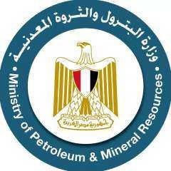 وزارة البترول: انعقاد مؤتمر EGYPS 2021 فى فبراير 2022