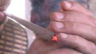 بالفيديو.. تعرف على آليات فصل الموظف المتعاطي للمخدرات فى مشروع القانون الجديد