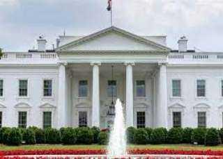 البيت الأبيض يعلن قائمة الدول التي ستتسلم 55 مليون جرعة من لقاحات كورونا