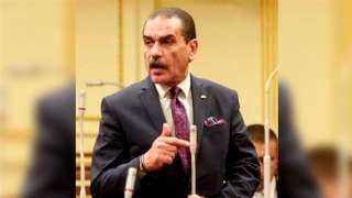برلماني لوزير البترول: الوزارة تعمل بنظام الدائرة المغلقة وكأنها عزبة خارج مصر