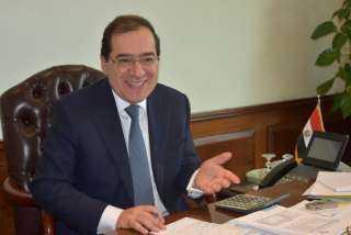 مصر تستضيف المنتدى الوزاري الثامن للغاز لكل من منتدى الطاقة العالمي والاتحاد الدولي للغاز (IEF-IGU فى عام 2022