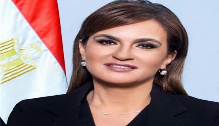 تعيين سحر نصر عضوا بمجلس أمناء بيت الزكاة والصدقات المصري