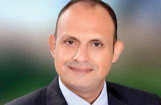 هشام الجاهل يطالب بالتبرع بالبلازما الدم: يفتح باب أمل للمريض ولم تؤثر على صحة المتبرع