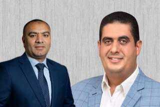 احمد الحضري يكتب .. التمامي وأبو حجازي .. حالة برلمانية فريدة