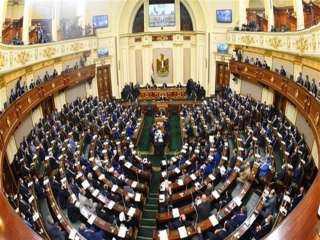منظمة حقوقية تطالب مجلس النواب باصدار قانون بتحديد تسعيرة موحدة للعمليات الجراحية بالمستشفيات والعيادات الخاصة
