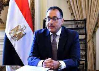 تكهنات التعديل الوزاري تعود من جديد مع عودة البرلمان