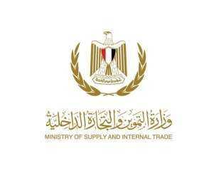 وزارة التموين والتجارة الداخلية تطبق مشروع ميكنة صوامع القمح بالتعاون مع IBM وACME SAICO