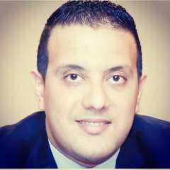 محمد مهني يكتب.. عودة مرتقبة