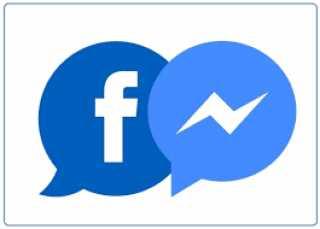 """بعد العطل المفاجئ """"فيس بوك"""" : نعمل على إعادة الأمور لطبيعتها فى أسرع وقت"""