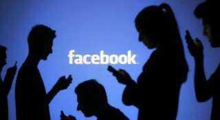 خسائر فيسبوك بعد تعطل  خدماتها اليوم