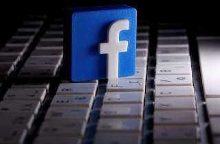 فيس بوك:  من غير المحتمل أن يكون العطل الذي أصاب منصاتها بفعل هجمات إلكترونية