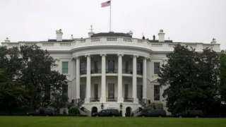 البيت الأبيض يوجه رسالة شديدة اللهجة بسبب تعطل فيسبوك وواتساب وإنستجرام