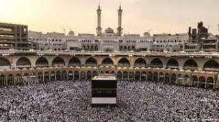 السعودية تسمح بكامل الطاقة الاستيعابية بالمسجد الحرام