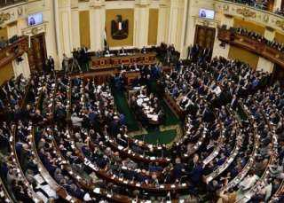 جدل برلماني  بشأن «تعاقدات الأمر المباشر» بمشاركة القطاع الخاص
